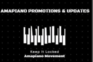 Music Fellas - Kangaroo Jump (Angry Bass Mix) ft. Entity MusiQ